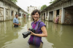 Ami Vitale | Award-Winning National Geographic Photographer